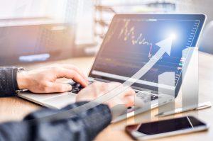eToro Announces Plans to Purchase Crypto Portfolio Tracker Delta
