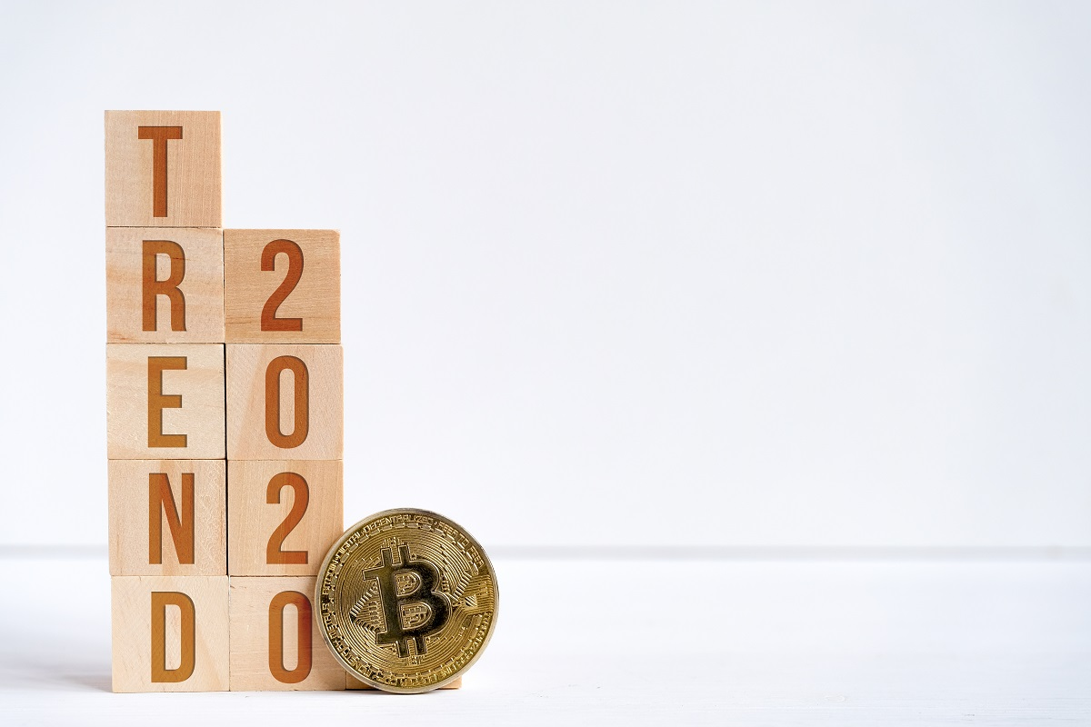 2020 cryptocurrency trends