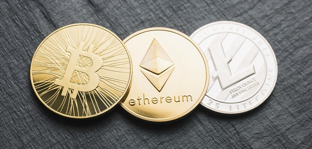 Cryptocurrency trends in 2020